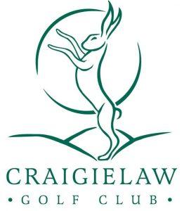 Craigelaw logo